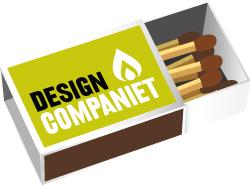 Bra design är bra business